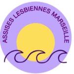Les Assises Lesbiennes de Marseille