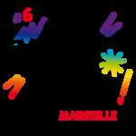 GAYSPORTMED 2020 à Marseille: reporté à Pâques 2022