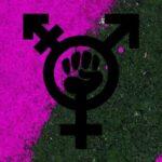 Pour un Féminisme Inclusif & Intersectionnel le 23 Novembre à Marseille
