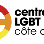 Centre LGBT Côte d'Azur