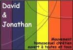 David & Jonathan Provence