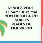 IDAHoT au Mourillon (Toulon)