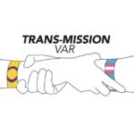 Trans-mission Var