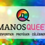Are you Queer ? (Manosque)