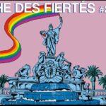 Marche des Fiertés Toulon #2